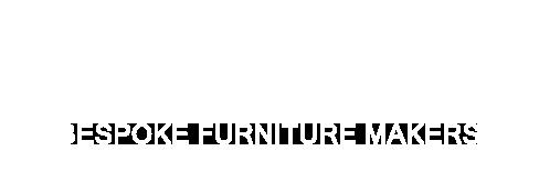 Longpré Logo